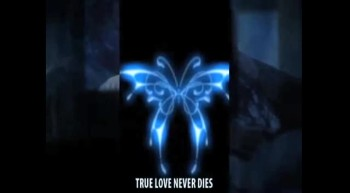 Radiance:Love after Death ~ More Beautiful Than Twilight