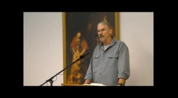 John 1:19-51 John the Baptist, Calling of the Disciples - Steve Gregg