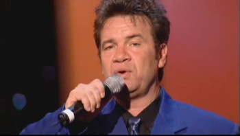 Gaither Vocal Band - Everything Good [Live]