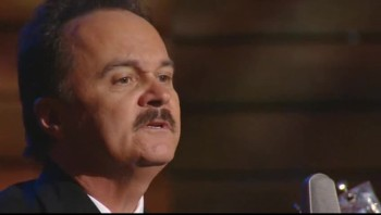 Jimmy Fortune and Dailey Vincent -
