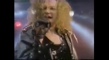 Holy Soldier - See No Evil (Official Music Video) Heavy Metal