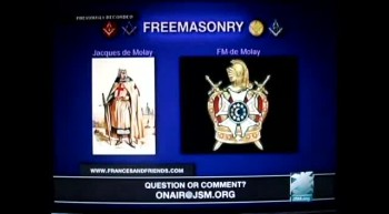 Freemasonry- Part 8 of 13