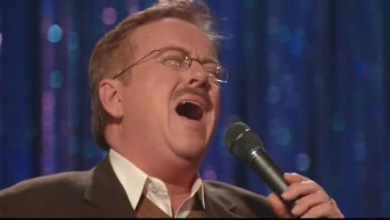 Larry Ford - What a Friend We Have in Jesus [Live]