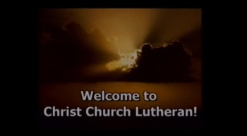 The Inter‐testamental Period: Roman Occupation 8-19-2012