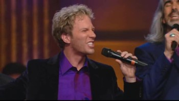 Gaither Vocal Band - Child Forgiven [Live]