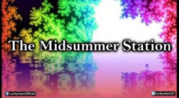 Owl City - Dreams And Disasters (The Midsummer Station) AUDIO