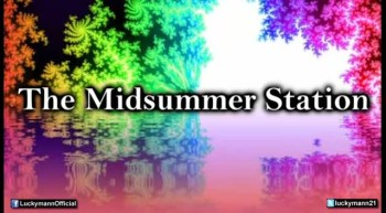 Owl City - Embers (The Midsummer Station) AUDIO