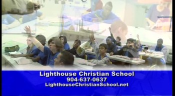 Lighthouse Christian School Testimonials