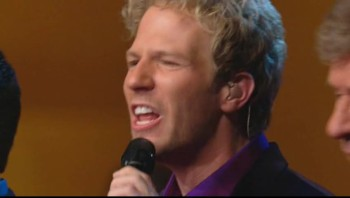 Gaither Vocal Band - I Will Go On [Live]