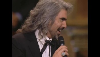 Gaither Vocal Band - I'm Gonna Sing [Live]