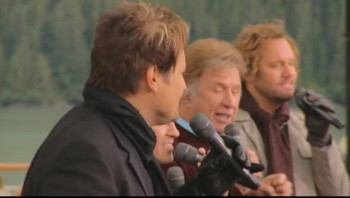 Gaither Vocal Band - Better Day [Live]
