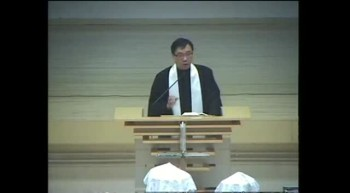 Kei To Mongkok Church Sunday Service 2012.08.26 Part 2/4