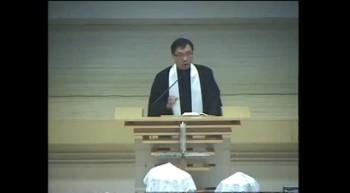 Kei To Mongkok Church Sunday Service 2012.08.26 Part 2/4