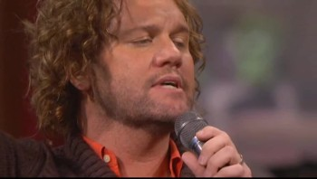 David Phelps with Gaither Vocal Band - You Are My All in All (featuring Canon in D) [Live]