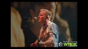 Chris Tomlin - Our God From Passion: Awakening (Slideshow)