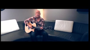 Mark Schultz - All Things Possible Story Behind The Song