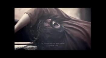 How Love Wins: Co-Crucifixion of the Thief (Chapman/Heartland)