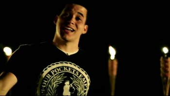 Counterfeit Gods || Spoken Word - Jefferson Bethke