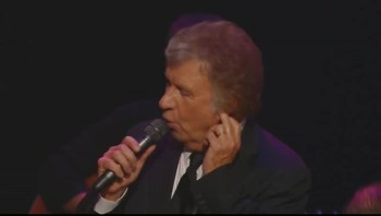 Gaither Vocal Band - Where Could I Go [Live]