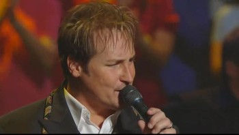 Gaither Vocal Band - I'm Forgiven [Live]