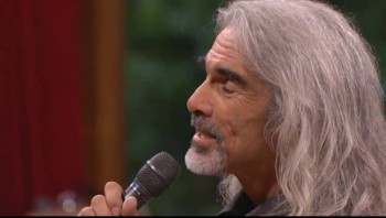 Guy Penrod - Breathe Deep [Live]