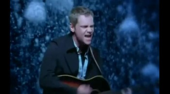 Steven Curtis Chapman - Dive (Official Music Video)