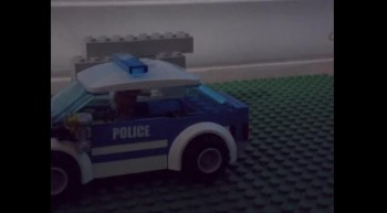 Lego City Police Episode 2 Movies
