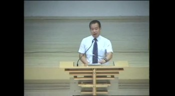 Kei To Mongkok Church Sunday Service 2012.09.09 Part 3/4