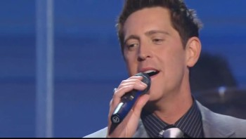 Ernie Haase Signature Sound - Out of Bondage / I'm Free (Medley) [Live]
