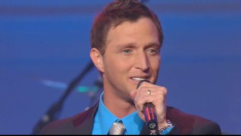 Ernie Haase Signature Sound - Sundays Are Made for Times Like These [Live]