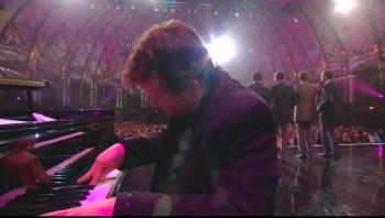 Ernie Haase Signature Sound - Are You Enjoying the Show [Live]
