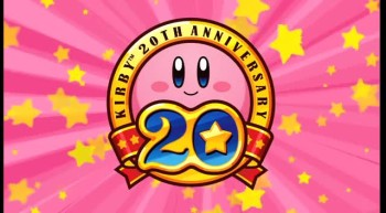Kirby's Dream Collection T1