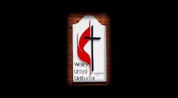 09/09/2012 Sermon on Matthew 14