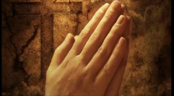 The Prayer Motivator Devotional #380