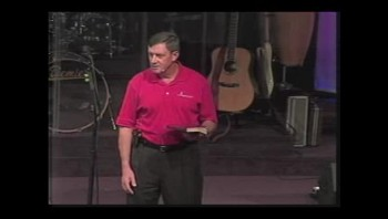 September 16, 2012_ACTS; The Gospel of the Holy Spirit