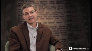 BibleStudyTools.com: What is the message of the Book of Haggai? - Jim Hamilton