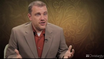 Christianity.com: Will Jesus really return? - Timothy Paul Jones
