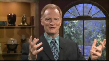 """Resurrection Day Coming!"" (Every Word with John Bradshaw)"