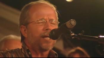 Buddy Greene and Jeff Taylor - Denomination Blues [Live]