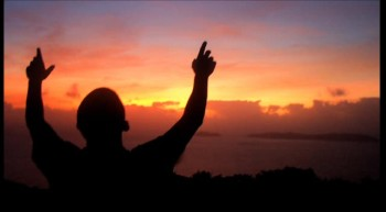 The Prayer Motivator Devotional #381