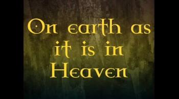 The Lord's Prayer - The Prayer Anthem