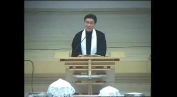 Kei To Mongkok Church Sunday Service 2012.09.23 Part 4/4