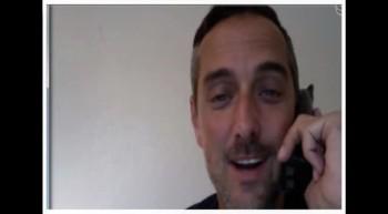 Shift Happens TV with Guest Roger Hanson
