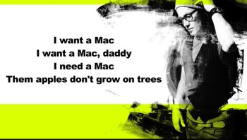Mac Daddy (Tru's Reality) [Official Lyric Video]