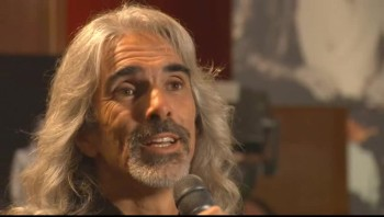 Guy Penrod, David Phelps, Russ Taff and Bill Gaither - Knowing You'll Be There [Live]