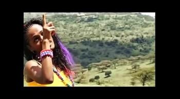 Betty Bayo- Jemedari/ OnfireAgape Media