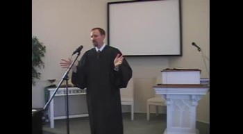 Complete Worship Svc, 9/30/12; First Presbyterian Church, Perkasie, PA. R. Scott MacLaren