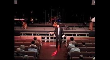 Romans: Christian Basics 9-30-2012