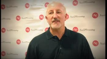 James L. Rubart Talks About