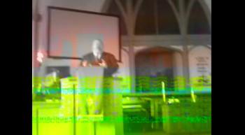 Kris Sermon